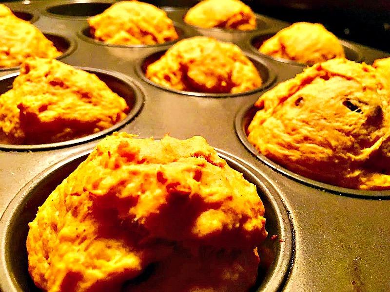 final-muffins