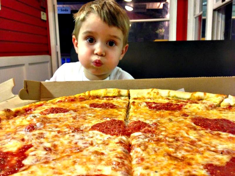 pizza-bot